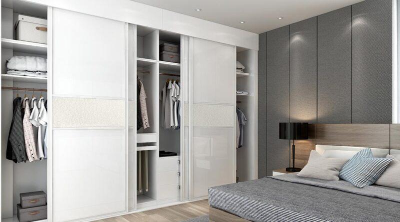 Элитная мебель для спальни — особый стиль вашей жизни