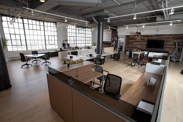 Изготовление качественной офисной мебели на заказ по низким ценам