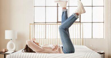 Как приобретать матрасы спальные