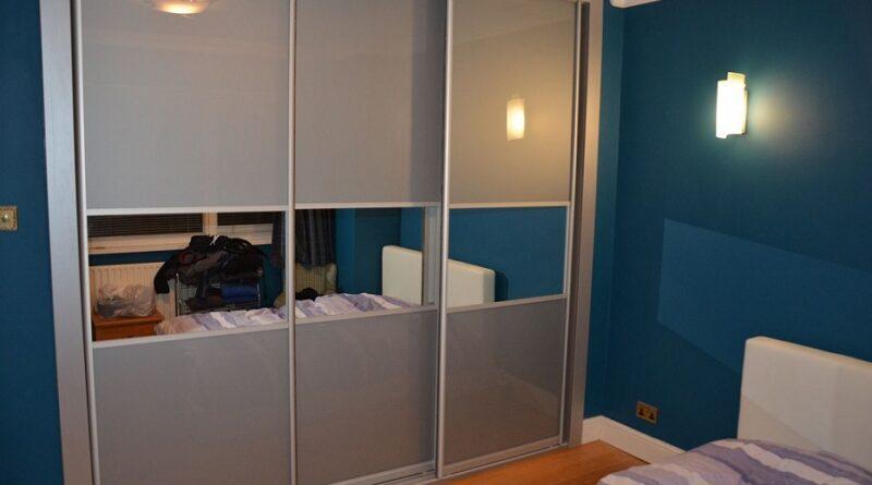 Корпусная мебель в Пензе, Дизайн