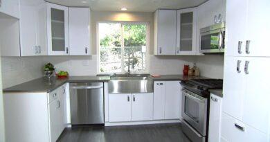 Кухонные модели