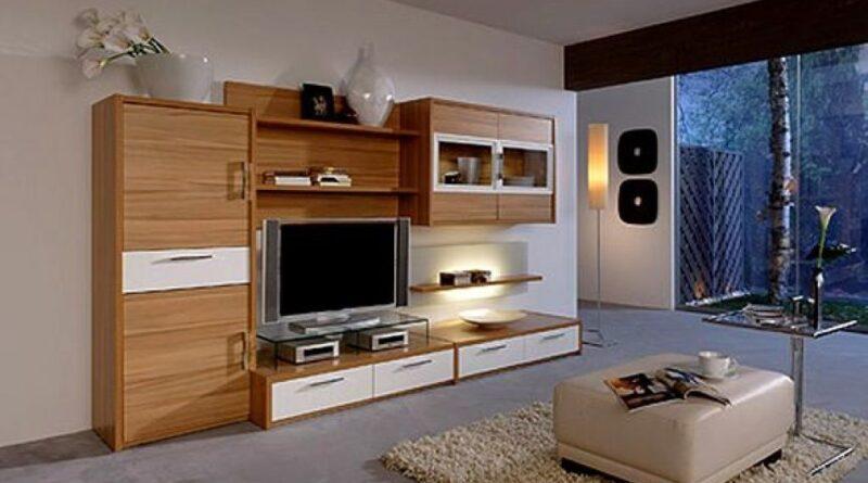 Мебель для дома в Пензе