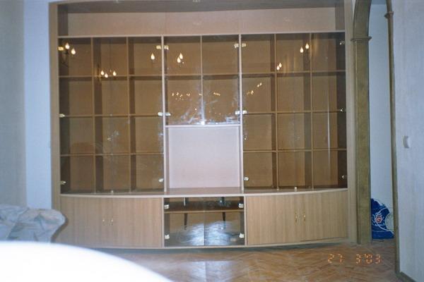Мебель для домашней гостиной