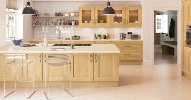 Мебель для кухни качественно и недорого