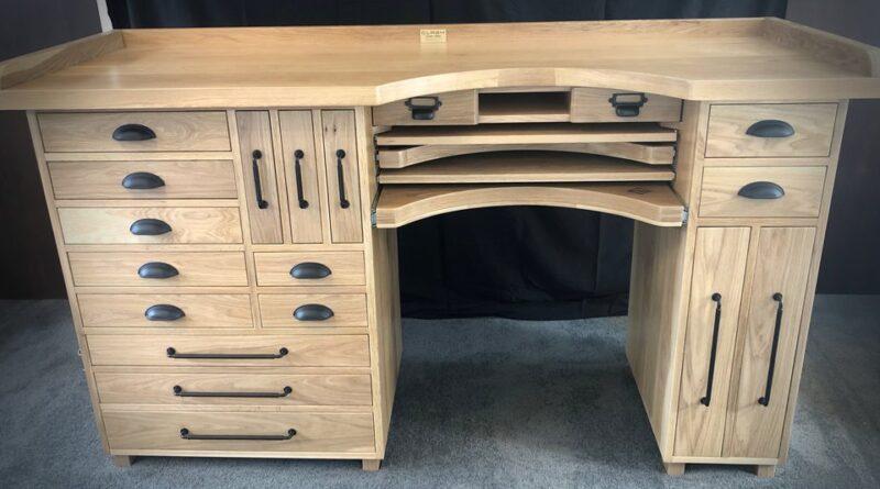 Мебель под заказ – идеальное решение для тех, кто ценит удобство