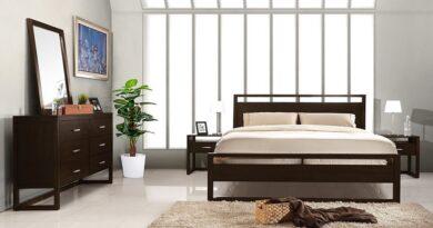 Модельный ряд мебели - организовываем функциональность помещения!