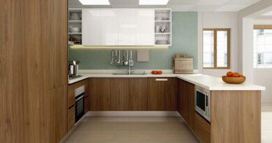 На вашей кухне есть место для волшебства
