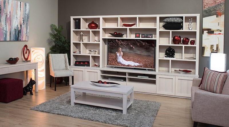 Производство мебели в Пензе и области