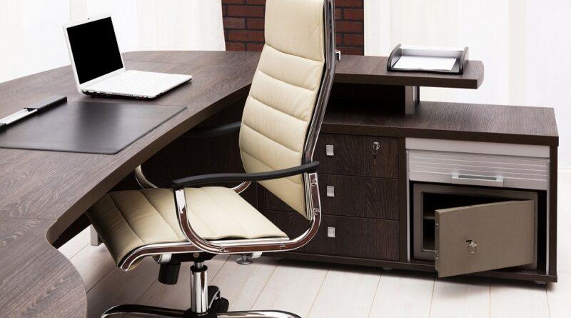 Разная мебель – разные цены