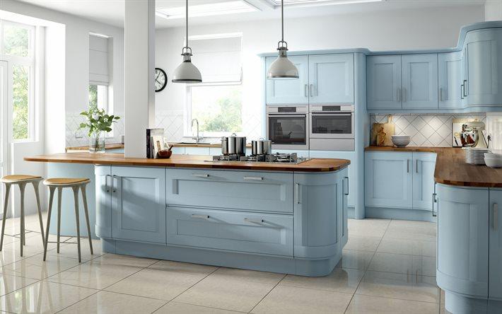 Широкий выбор мебели для кухни с учетом вкусов самого взыскательного клиента