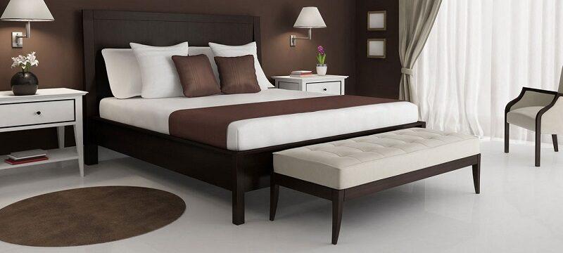 Требования к гостиничной мебели