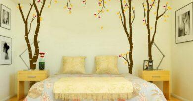 Подбираем новенькую мебель для спальни